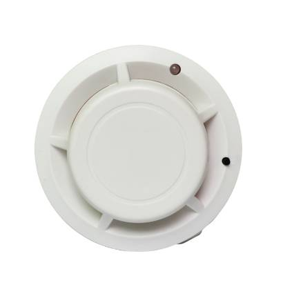 http://img3.bfsat.fr/2434-2563-thickbox_atch/kit-alarme-sans-fil-ft-adsl-sim-app-iphone-android-4-detecteurs-presence-4-detecteurs-porte-detecteur-fumee-sirene.jpg