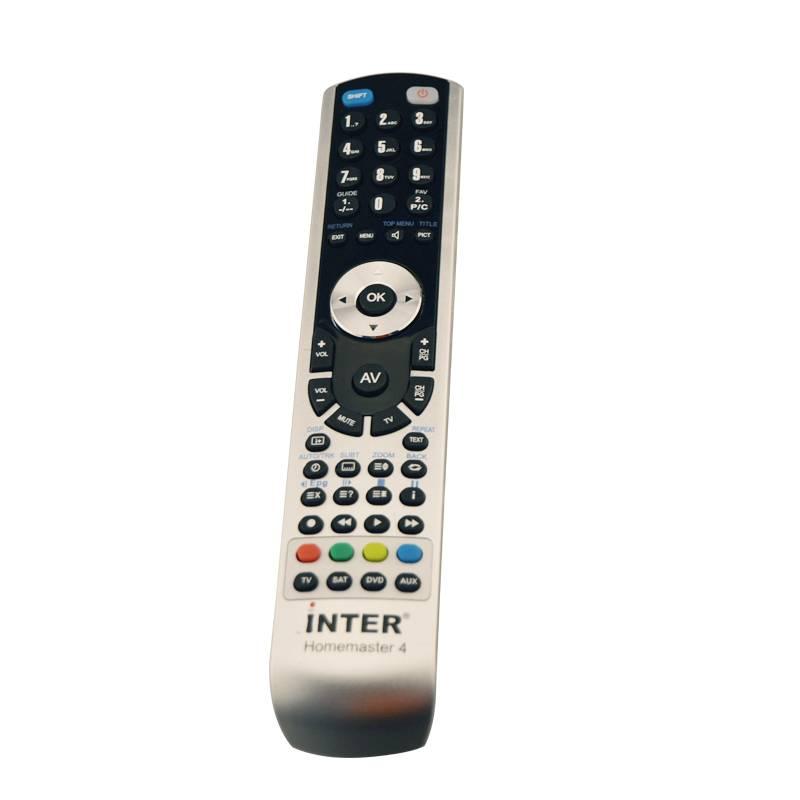 Telecommande universelle pour demodulateurs satellite fte - Programmer telecommande universelle ...