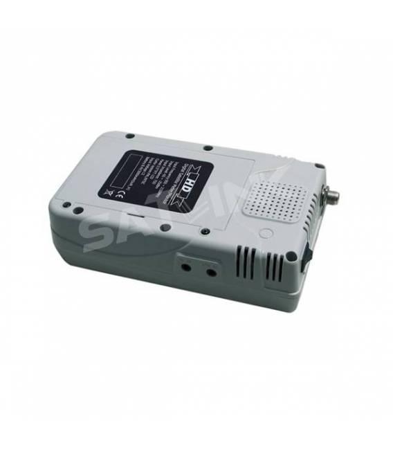 Satlink ws-6926 HD Satfinder Satellite Mesurer