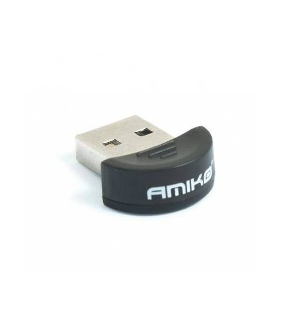 Amiko Nano Wireless-N Network Adaptor Wireless Wifi Dongle