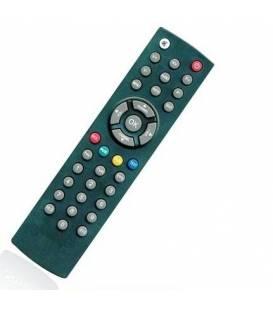 Remote Control Strong Tntsat Srt 6410 6415 6420 SEDEA S1000
