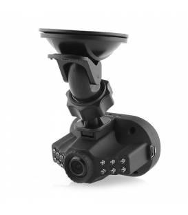 Mini Camera Recorder Car Cam HD DVR Recorder 1080p night vision