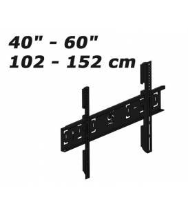 TV Wall Mount 40