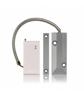 Door Detector/ Intrusion KR-201 - Accessory for Alarm