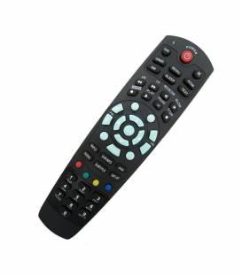 Remote Control pour OpenBOX et SkyBOX