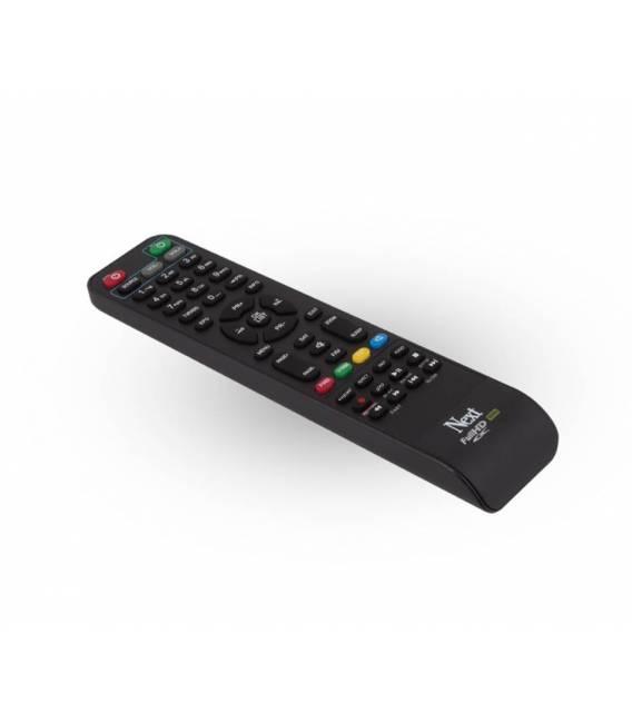 remote control Next - Minix Amigo