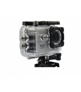 Mini sport camera HD 1080p LCD 1,5