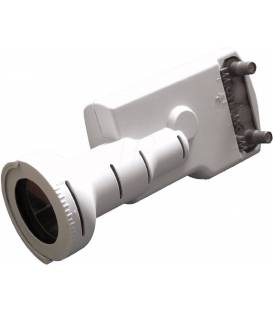 Invacom LNB TWIN TWH-031 0.3 dB