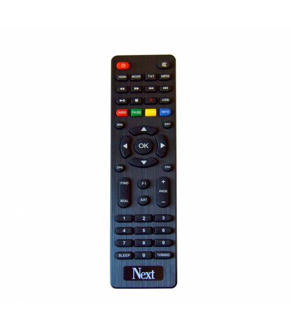 remote control Next Tango