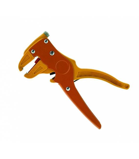 cable stripping tool/automatic wire stripper