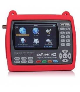 Satlink WS-6951 Signal Finder Meter