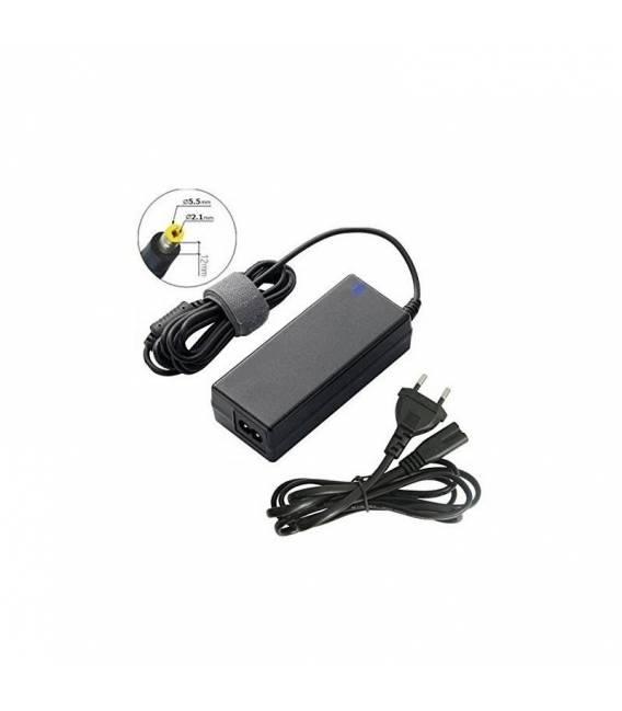 Kit Vidéosurveillance IP NVR 2 dômes IP-1150 2 caméras IP-1250 4x 20m RJ45 4x adaptateurs DC/RJ45 1/4 splitter Alim