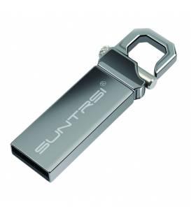 SUNTRSI Clé USB 8G bfsat.fr