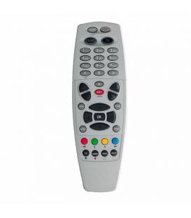 Remote Control dreambox 7000 / 7025 / 600 / 800