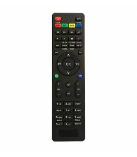 Remote Control Cristor Atlas HD-200s