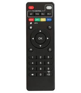 Télécommande 3en1 Android RCU ott box