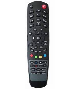 Médialink Télécommande 3en1 RCU