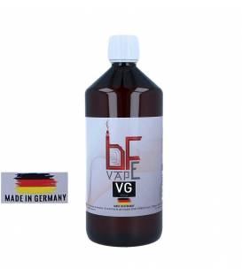 BF-VAPE VG