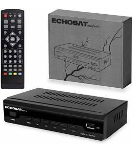 Echosat 2990 Combo