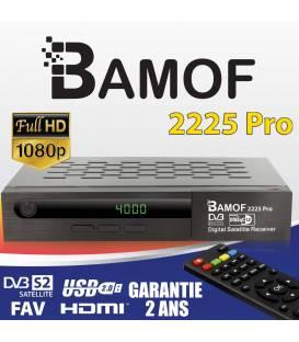 Bamof 2225 Pro
