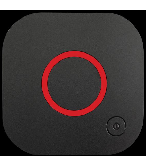 MAG 424 Décodeur Android 4K