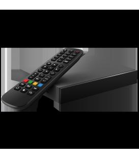 MAG 520 Basic Set-Top-Box IPTV