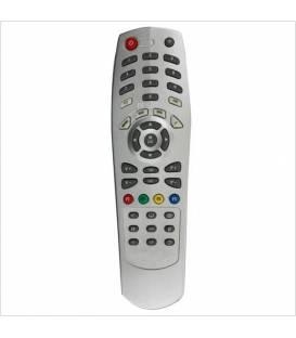 Telecommande FRANSAT wisi or03 04 FREESAT SERVIMAT astell