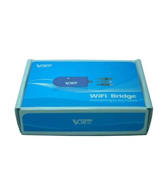 VONETS WIFI VAP11G dreambox Wireless Wifi Dongle Xbox PS3