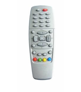 Remote Control dreambox 500s
