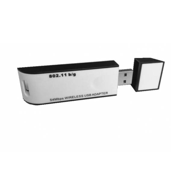 Clé USB Wifi WLAN-Stick Dreambox / Vu+ WLAN-Stick